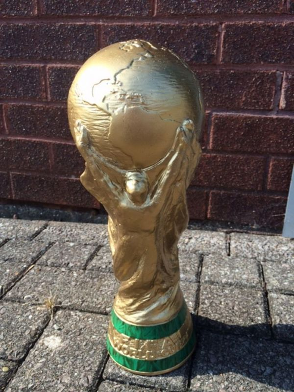 Replica World Cup